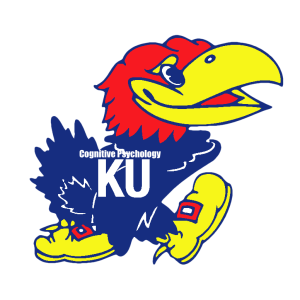 PSYC Cognitive Psychology Jayhawk
